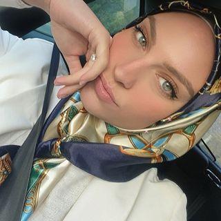 Interior   Travel lover 🕊