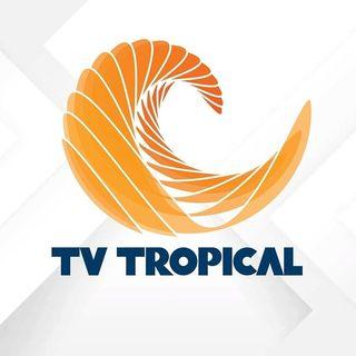 Tv Tropical Rn