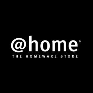 @home - the homeware store