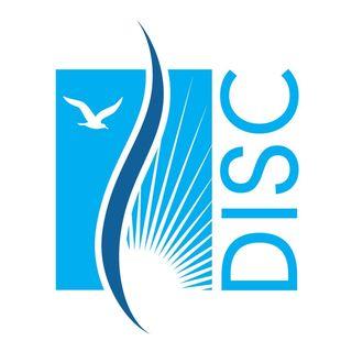 DISC Sports & Spine Center