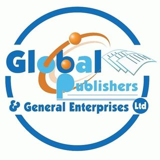 Global Publishers
