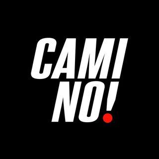 CaminoTV - Media & Shopping 📺🛍