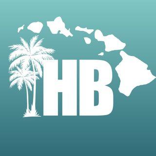 Hawaii | Travel Responsibly