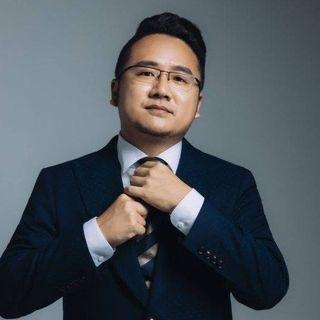 Thomas Chang