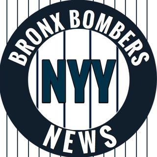 New York Yankees Fan Page