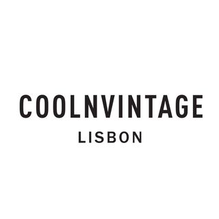 Coolnvintage