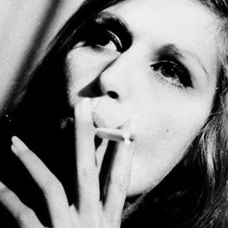 Dalida Iconic