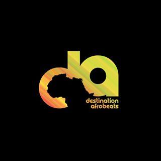 Destination Afrobeats
