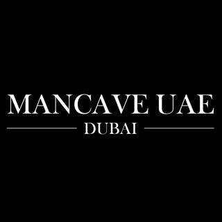ManCave UAE