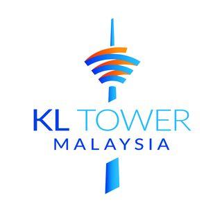 KL Tower Official IG 🇲🇾