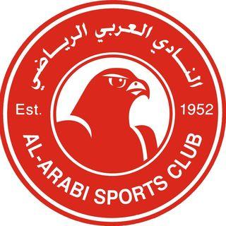Alarabi Sports Club