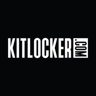 Kitlocker.com