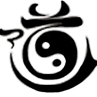 Wudang Wushu