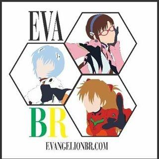 EvangelionBR