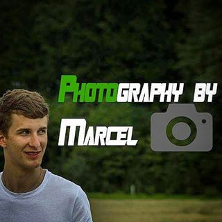 Photography by Marcel