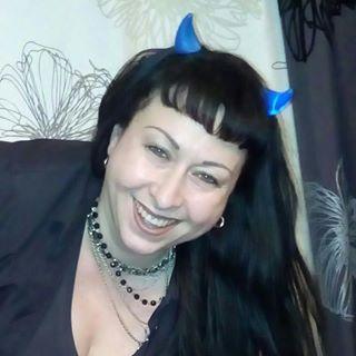 Наталья ✨