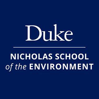 Duke Environment
