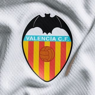 Valencia CF 🦇💯