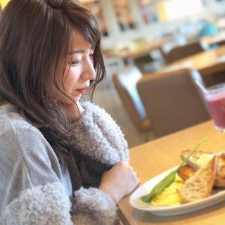 Miki_Takehara