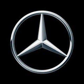 Mercedes-Benz SA