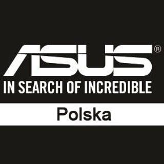 ASUS Polska