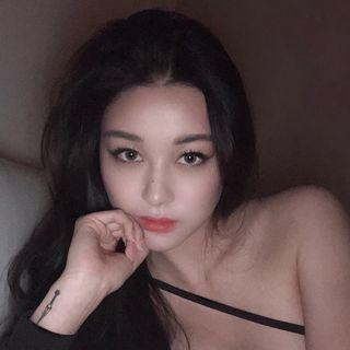 Emily Mei 🇨🇳🇺🇸