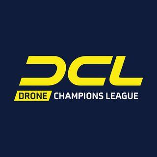 DCL - Drone Champions League