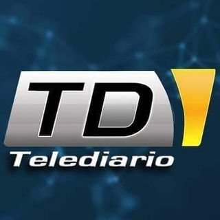 Telediario GT