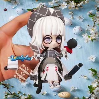 lovely4u