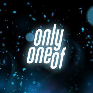 OnlyOneOf(온리원오브)