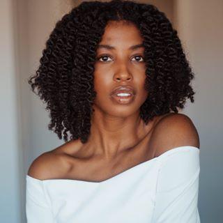 Aisha Beau Johnson