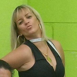 Janaína Gonçalves MBK 🧿🦋🦅