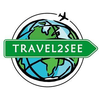TRAVEL2SEE  |  Travel photo