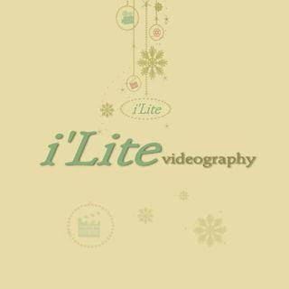 i'Lite videography