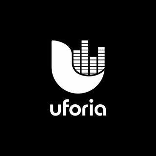 Uforia