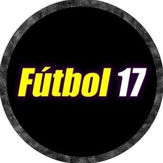 Futbol 17 ⚽