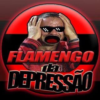 FLA DA DEPRESSÃO