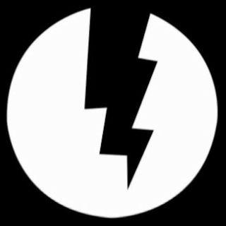 SSenBreakers 쎈브레이커스 ▶ SSB
