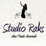 Shows/Aulas de Dança do Ventre