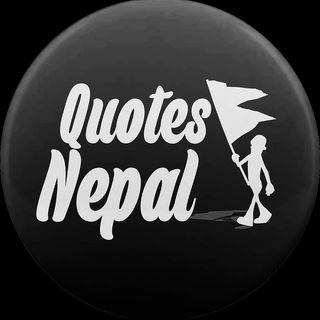Quotes Nepal | Nepali Quotes