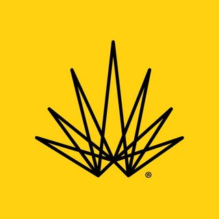 House of Weed