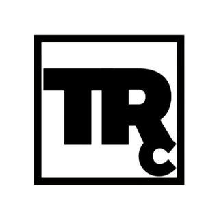 TRC | Rainbow Six Siege Tips