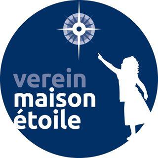 Verein Maison Étoile