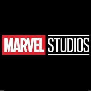 Marvel Studios Canada 🇨🇦