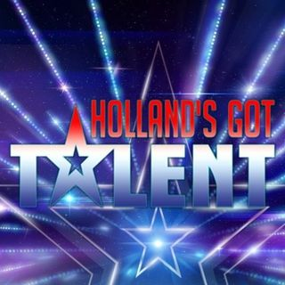 Holland's Got Talent