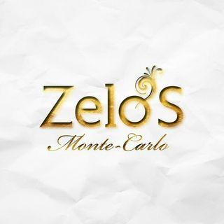 Zelos Monaco