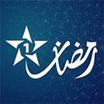 Ramadan Alaoula TV