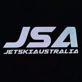Jetski Australia