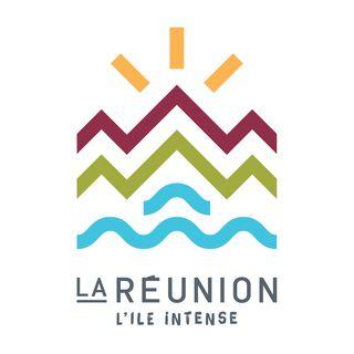 Ile de La Réunion Tourisme