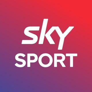 Sky Sport NZ